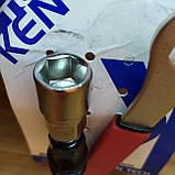 Ключ посилений з ручкою для зняття шатуна(вичавка шатуна), фото 2