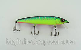 Воблер Strike Pro Flash Minnow 85