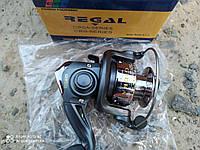 Катушка рыболовная безынерционная EOS RG2000 3bb