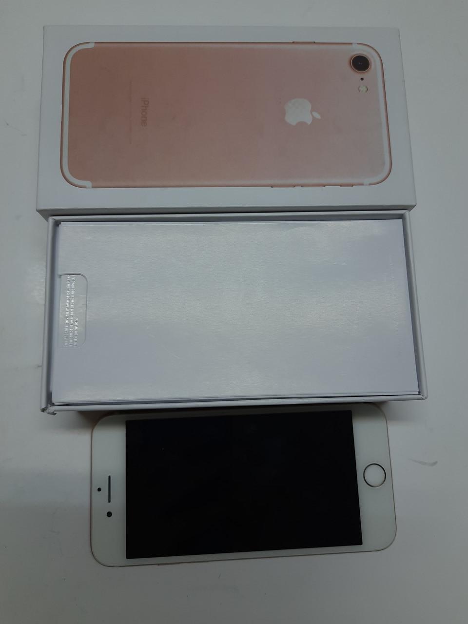 Apple iphone 7 32gb #576BP