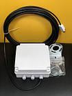 3G/4G LTE Station RunBit UniBox - Интернет комплект - антенна, роутер, модем, фото 5
