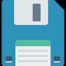 КАРТИ ПАМ'ЯТІ, USB FLASH CARD READER