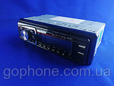 Автомагнитола Pioner  BT2051   FM/ USB/ SD/AUX BLUETOOTH, фото 3