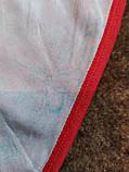 Трусы женские Батальные  56-60 раз.качественные бамбук +хлопок (3xl - 4xl), фото 7