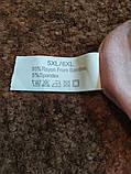 Трусы женские Батальные  56-60 раз.качественные бамбук +хлопок (3xl - 4xl), фото 6