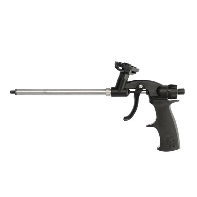 ✅ Пистолет для пены с тефлоновым покрытием INTERTOOL PT-0605