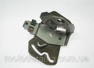 Кулиса коробки   (механизм переключения передач)   ЯВА 350, 634, 638, 640   (Чехия) .
