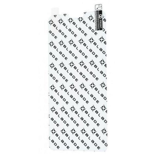 Захисне скло-плівка BLADE для OnePlus 6T/7