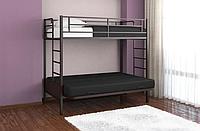 Двухъярусные кровати Мадера
