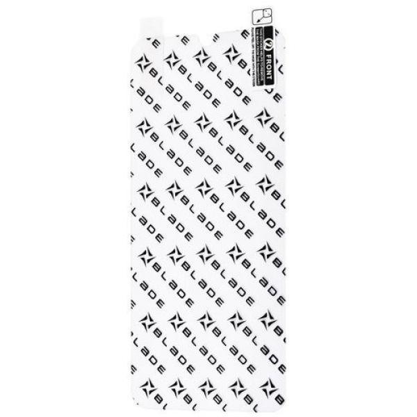 Захисне скло-плівка BLADE для Samsung Galaxy A40 (A405F)