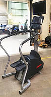 Степпер Life Fitness Integrity STAIRCLIMBER CLSS