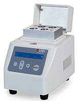 Термостат твердотельный Mini HCL100 c охлаждением и подогревом крышки