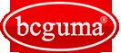 Сайлентблок переднього важеля HONDA CR-V III 07 - BCGUMA BC2412, фото 2