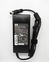 Блок питания для ноутбука HP 18.5V 4.9A 90W (овальный)