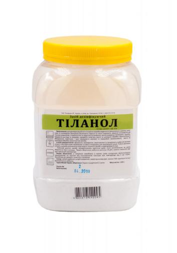 Тиланол 1кг