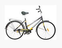Городской дорожный велосипед - Спортмастер Woman 28