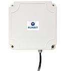 3G/4G LTE Station RunBit UniBox - Интернет комплект - антенна, роутер, модем, фото 2