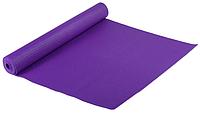 Классический многофункциональный коврик для йоги MS 1846-1