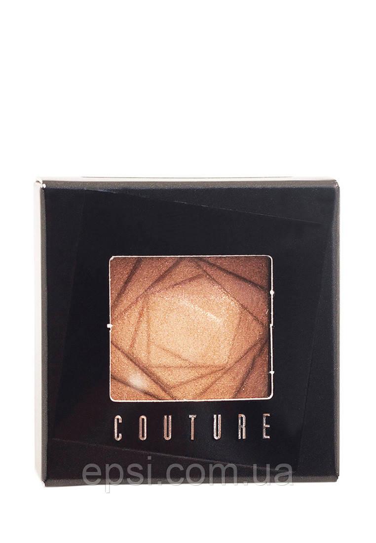 Тени для век Apieu Couture Shadow No.12/Confetti Powder, 1.7 г