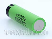 Аккумулятор LitoKala NCR18650B 3400 mAh 18650 Li-ion