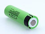 Аккумулятор LitoKala NCR18650B 3400 mAh 18650 Li-ion, фото 3