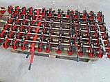"""Висіваючий апарат сівалки зернової СЗ 3,6 (СЗ 5,4) """"DEMETRA"""", фото 2"""