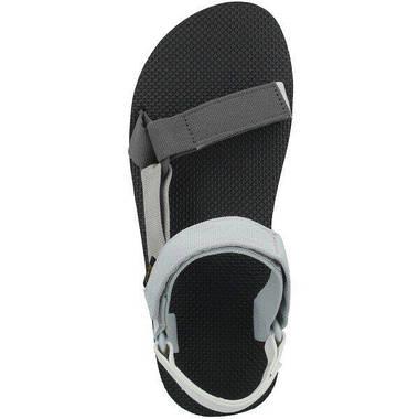 Чоловічі сандалі Teva Original Universal M's 43 Grey Multi, фото 3