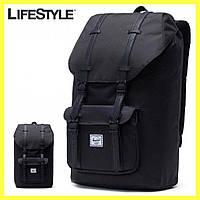 Рюкзак Herschel / Городской рюкзак