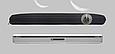 Неопреновая сумка-чехол для Макбук Macbook Air/Pro 13,3'' 2008-2020 - серый, фото 3