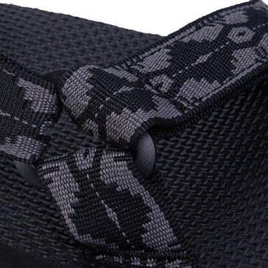 Чоловічі сандалі Teva Original Universal M's 42 Canyon Dark Gull Grey, фото 3