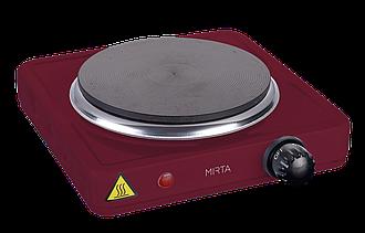 Плитка электрическая Mirta HP-9910R