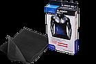 Пояс для схуднення PowerPlay 4301 (125*30) Чорний, фото 4