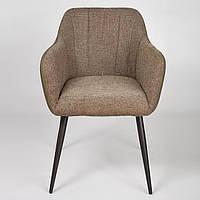Кресло Марсель LUX TES Mobili Капучино, фото 1