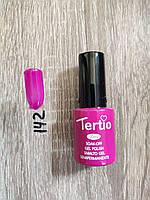 Гель-лак Tertio №142 10(мл)