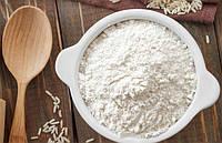 Мука рисовая от производителя, фото 1