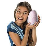 Хэтчималс Гламурный Бабрепаха в яйце / Hatchimals Glittering Garden Gleaming Burtle by Spin Master, фото 3