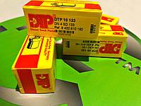 Распылитель форсунки DN 4 SD 133  ( 9 432 610 192 )  DTP