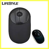 Комп'ютерна мишка бездротова Mouse Wireless 150