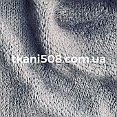Ангора однотонная (Арктика )Светло Серый(14)