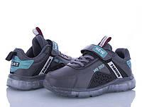 Детские кроссовки, 31-36 размер, 8 пар, СВТ