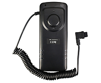 Внешний аккумуляторный блок JJC Fb Series Compact Battery Pack Replaces Canon CP-E4 (CP-E4) (FB-1), фото 1