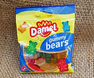 Damel gummy bears 100 gramm