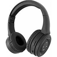 Навушники Nomi NBH-455 Black (498530)