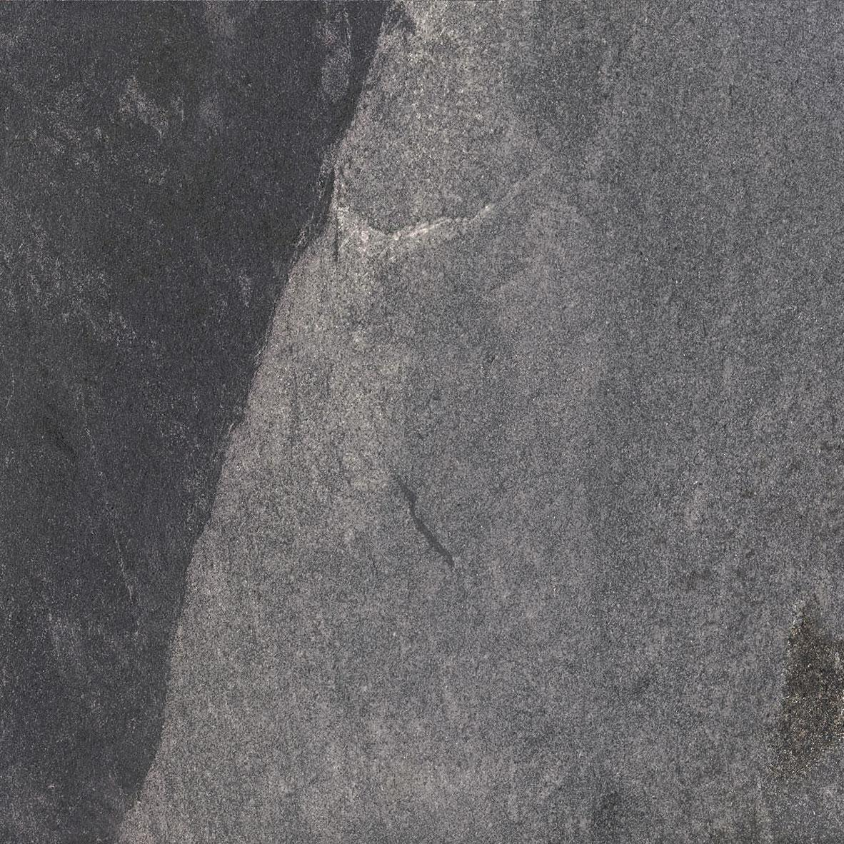 Керамограніт ALMERA CERAMICA / Tibet / GQG95860D TIBET 600x600