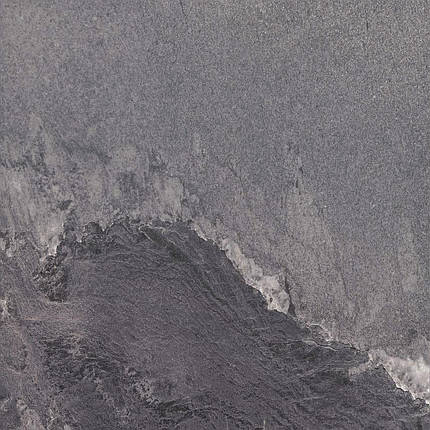 Керамограніт ALMERA CERAMICA / Tibet / GQG95860D TIBET 600x600, фото 2