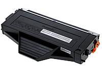 Тонер-картридж Panasonic (1800 sh.) для KX-MB1500 (A4) (KX-FAT400A7 ) Original