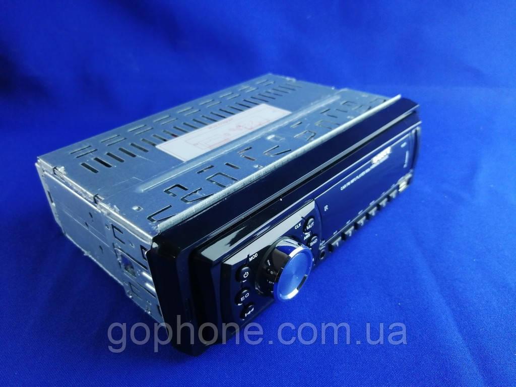 Автомагнитола  Sony 1047P MP3/FM/USB  + Парктроник на 4 датчика