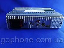 Автомагнитола  Sony 1047P MP3/FM/USB  + Парктроник на 4 датчика, фото 3
