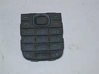 Клавиатура  nokia   1200 1208