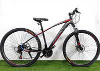 Горный велосипед Nevada 29 D, фото 1